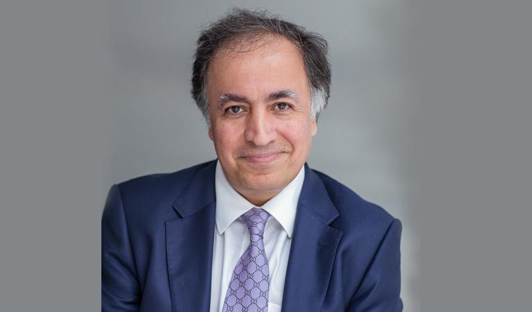 Dr Alimadadian